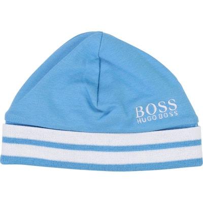 9f5bac0e32a Bonnet de naissance Bonnet de naissance BOSS - HUGO BOSS