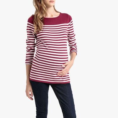new list buying new classic fit Vêtement maternité grande taille - Castaluna | La Redoute