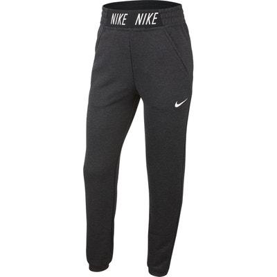 buy sale classic styles wholesale sales Vêtement de sport fille NIKE | La Redoute