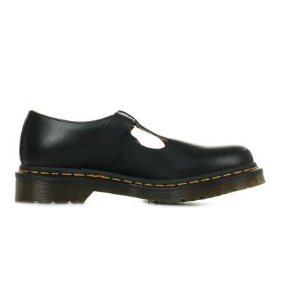 1d5389bba44e Chaussure de ville POLLEY DR MARTENS