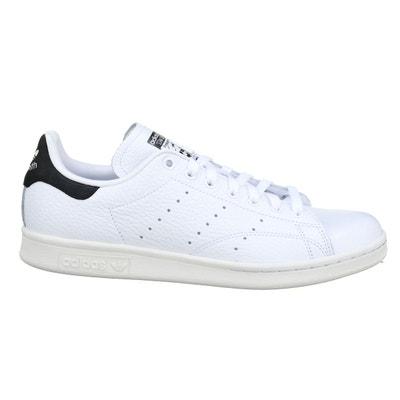 conception de la variété bonne vente conception populaire Adidas stan smith | La Redoute