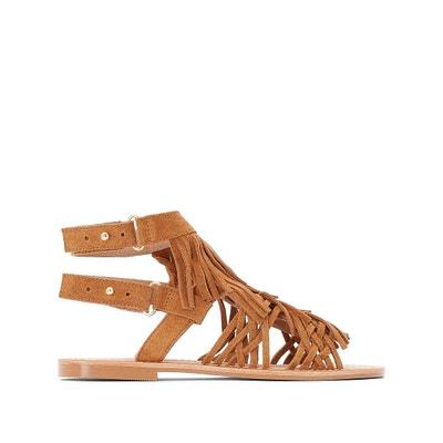 4f7213477 Women's Shoes | Ladies Shoes & Boots | La Redoute