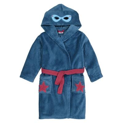 Star WarsLa Robe Chambre Redoute De Enfant ZikOTlwuPX
