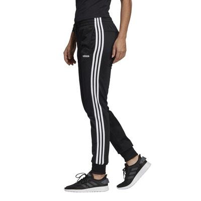 Redoute Adidas Climalite Climalite Redoute Adidas FemmeLa Jogging FemmeLa Jogging nkXZwNPO80