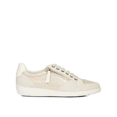 6d1e927af7da Shoe Sale & Discounted Shoes GEOX | La Redoute