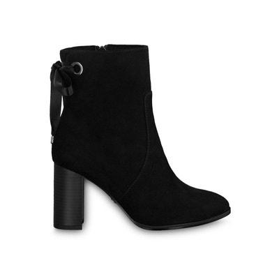 Chaussures femme Tamaris | La Redoute