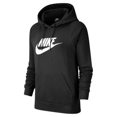 bas prix f470d 3ee75 Pull Nike femme | La Redoute