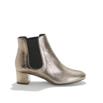 Nouveautés Chaussures femme Automne Hiver 2019 | La Redoute