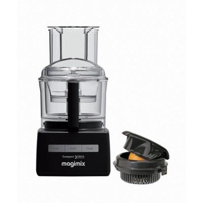 60f1d9f585afd Robot de cuisine multifonction en solde MAGIMIX | La Redoute