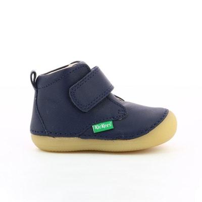 Ans Bébé 3 Garçon Redoute Chaussures 0 KickersLa n0PkwOX8
