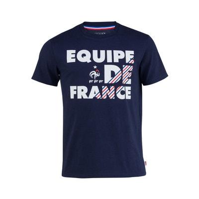 f6063290d0a7b Maillot officiel football en solde | La Redoute