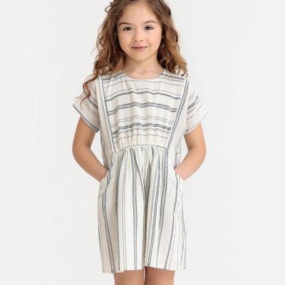 Redoute Ans 3 La Vêtement 16 Fille 1wYqS0f