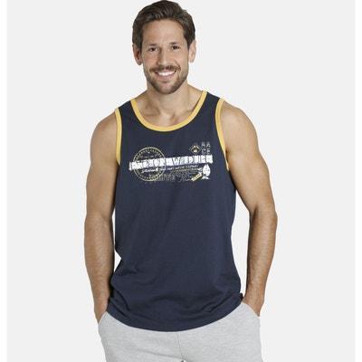 T shirt sport homme, t shirt musculation (page 16) | La Redoute