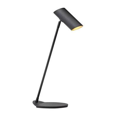 De Bureau Lampe NoireLa Lampe Redoute Redoute Bureau NoireLa De De Lampe NXwOn0Z8Pk