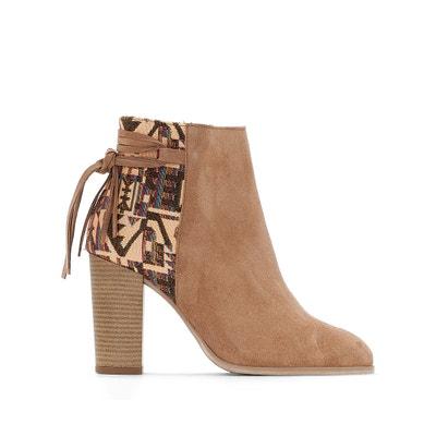 Outlet - Zapatos de Mujer  c8240d50c8a4c