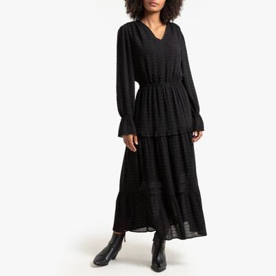 Vila Lange en maxi jurken voor dames vanaf € 27 Pagina 5