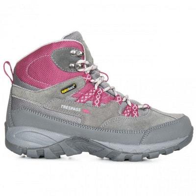 Marche Chaussures FemmeLa Redoute De Redoute Chaussures De Marche FemmeLa OPk8wNXn0