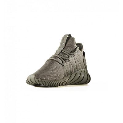 factory price e079f 6ee5b Basket adidas Originals Tubular Dawn - BZ0628 Basket adidas Originals  Tubular Dawn - BZ0628 adidas Originals