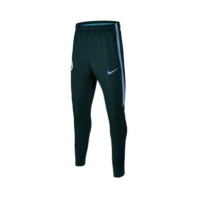 Nike Redoute Pantalon EnfantLa Pantalon Nike R34AL5jq