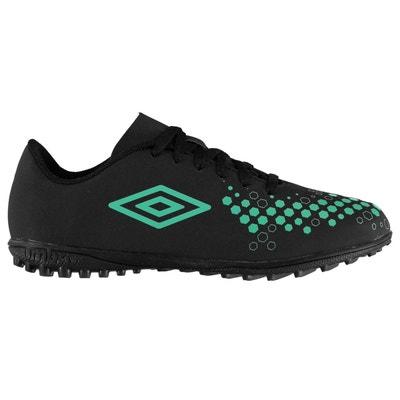 Homme Air Max Nike Tn Requin Chaussures de Basket Ball Pas Cher Pour EnfantGarconFille NoirGris 1507080643 Nike magasin de chaussures de sport!