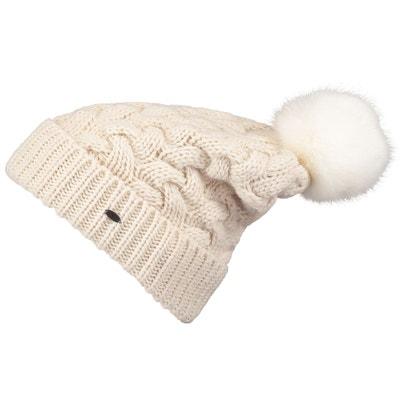 bdd23a6917de Bonnet Nora Wool Alpaca Mix O NEILL