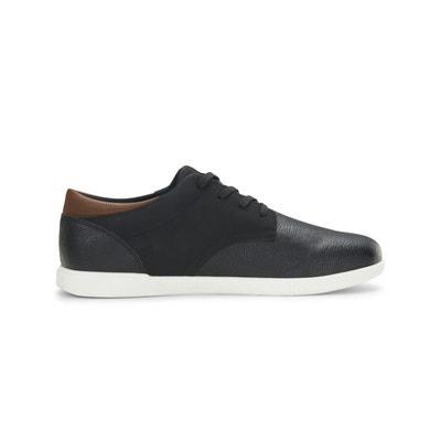 Homme Jack Redoute JonesLa Chaussures JonesLa Jack Homme Chaussures Redoute Chaussures R4L5jq3A