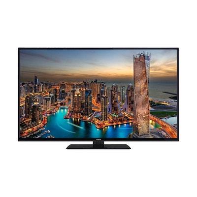 cfbba11736a Smart Tv 43hk6000b - Uhd - 42.5 HITACHI