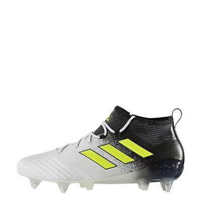 Adidas ACE 17.2 Terrain Souple Chaussure De Football