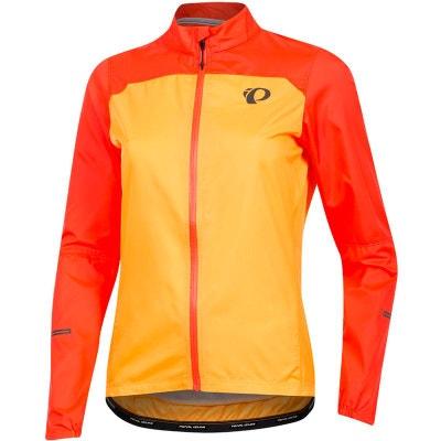 Redoute Solde Vélo Izumi Pearl La En Vêtements OFUYqRO
