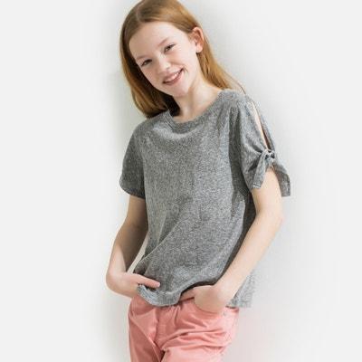 Mädchen Kleidung La Redoute