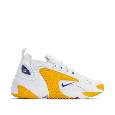 Chaussures sport homme PUMA | La Redoute