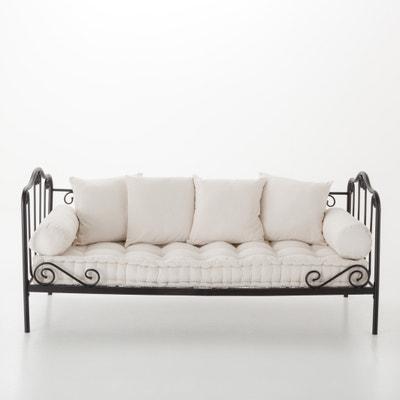 Colchones Para Sofa Cama La Redoute
