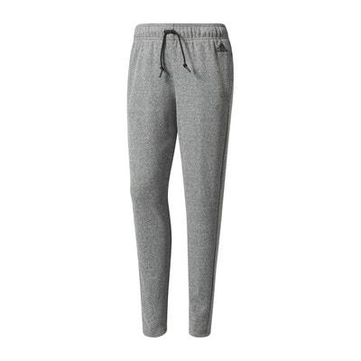 Pantalon Sport Id Tap Pantalon Sport Id Tap adidas 9cbb7f93553