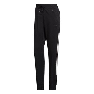 Pantalon Perf Pt Woven 3 Pantalon Perf Pt Woven 3 adidas 404f1db10ac
