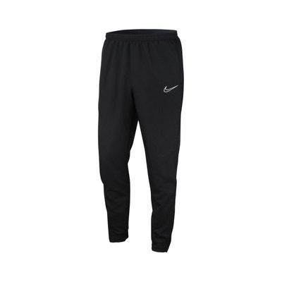 Pantalon Nike Academy Noir Pantalon Nike Academy Noir NIKE 8af02911cb0