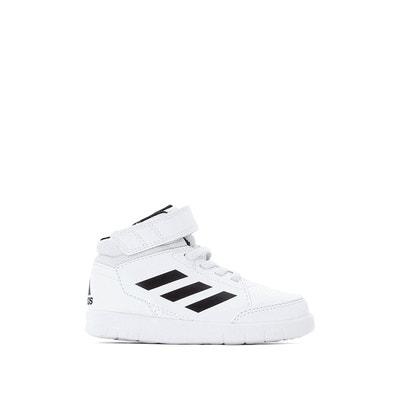 Chaussures adidas fille montant chaussures   Rakuten