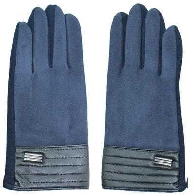 f7a48d903de77 Gants thermique tactiles Gants thermique tactiles KEBELLO