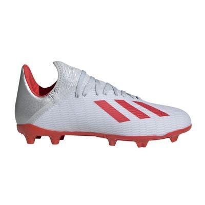 Redoute EnfantLa Chaussures Football EnfantLa EnfantLa Chaussures Football Redoute Chaussures Football Chaussures Football EnfantLa Redoute rCWBoedx