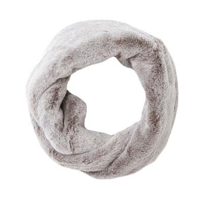 nouveau sommet gamme exclusive rechercher le meilleur écharpe, foulard femme | La Redoute