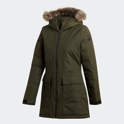 Manteau original femme | La Redoute