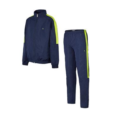 760c77d506b6d Survêtement sport fille - Vêtements enfant 3-16 ans