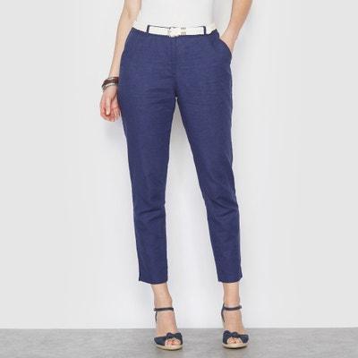 151289fb85d Купить женские брюки большого размера по привлекательной цене ...