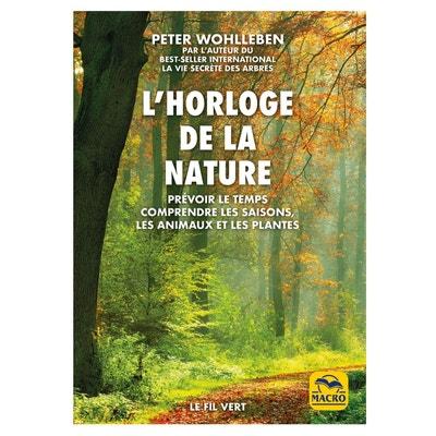 Nature Et Decouvertes La Redoute