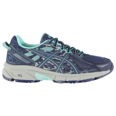 chaussures running asics en soldes