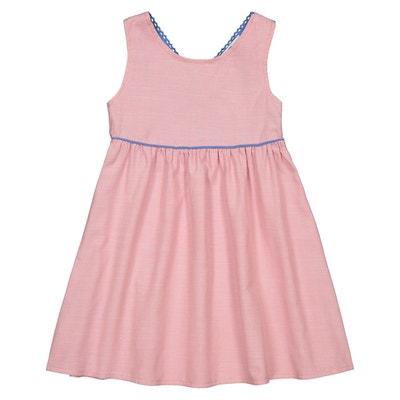 28e39307e410d Robe fille - Vêtements enfant 3-16 ans en solde | La Redoute