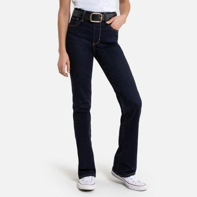 Jeans For Women Ladies Denim Jeans Levi S La Redoute