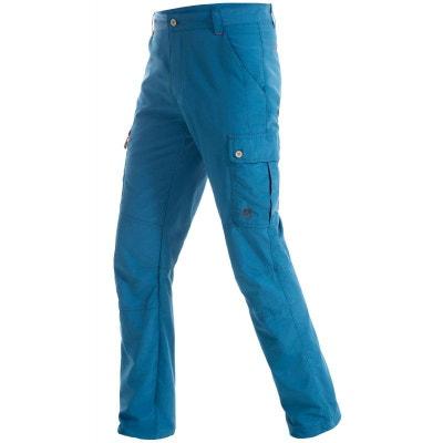 867ce953b1d8c Pantalon homme CIMALP | La Redoute