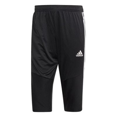 96f561ec04 Pantalon 3/4 TIRO 19 Pantalon 3/4 TIRO 19 adidas