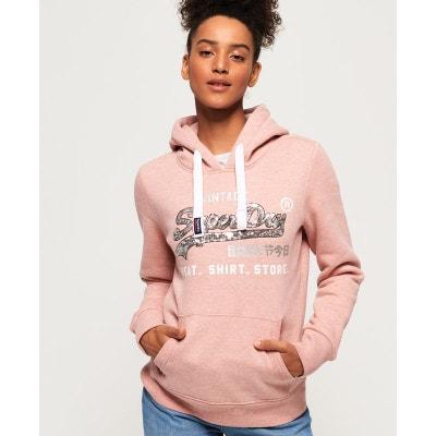 Superdry Redoute La Vêtement Vêtement Femme Femme xB4wTnY6q