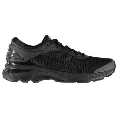 chaussures de running homme asics rayano 20